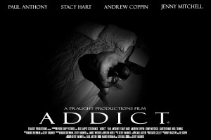 Addict - Quad