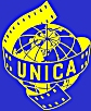 unica-smaller-logo-blue