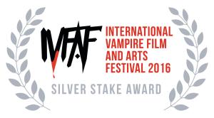IVFAF-silver-stake-2016