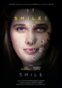 smile-poster-v1-small