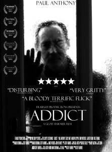 AddictPosterv3