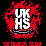UKHS_logo_with_txt_WEB