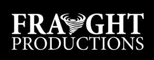 fraught_logo_1